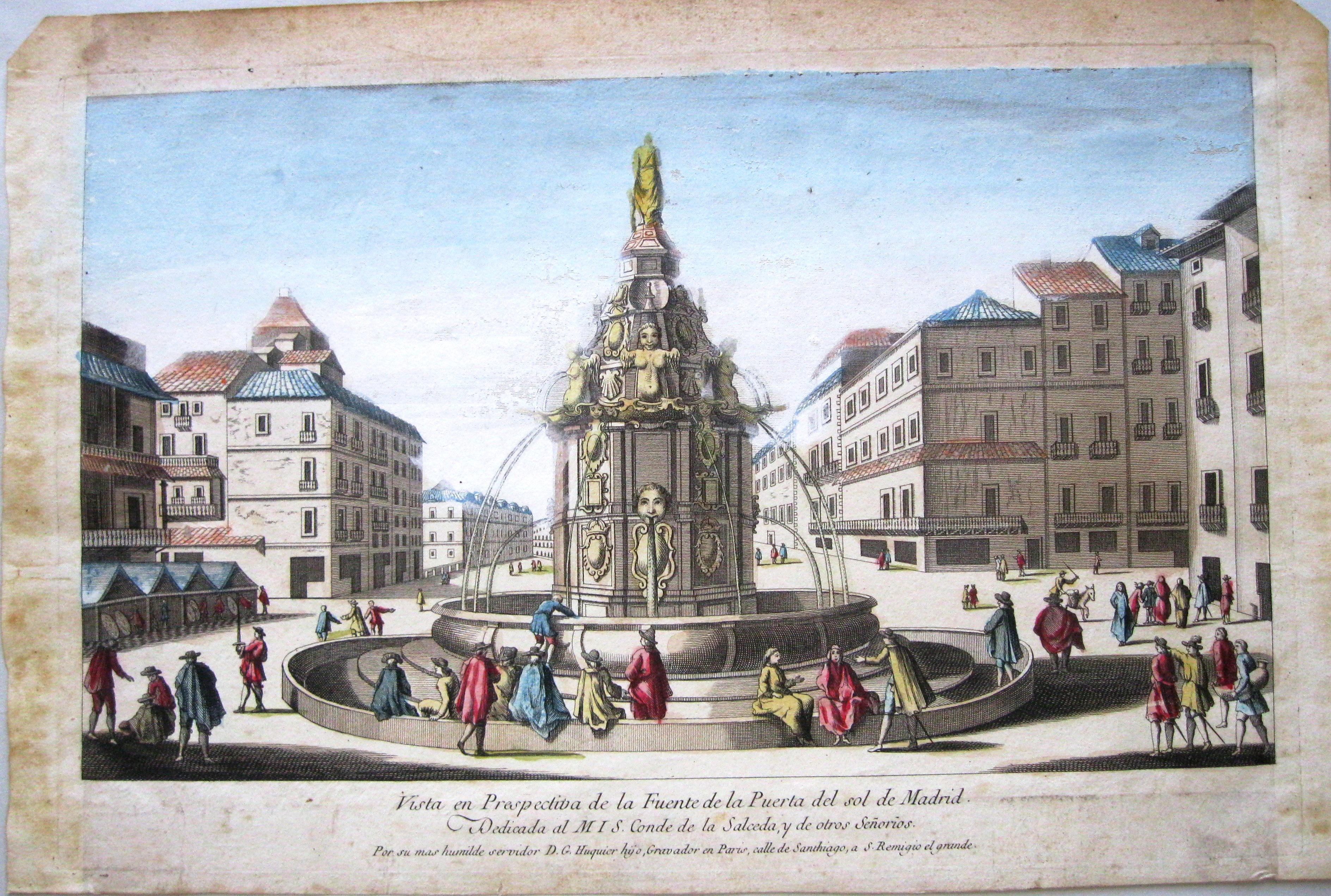 Arqueovigo venta on line de mapas grabados y libros for Puerta jakober augsburgo
